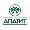 ОАО «НИУИФ»