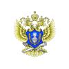 Росалкогольрегулирование РФ